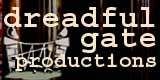 Dreadful Gate Productions