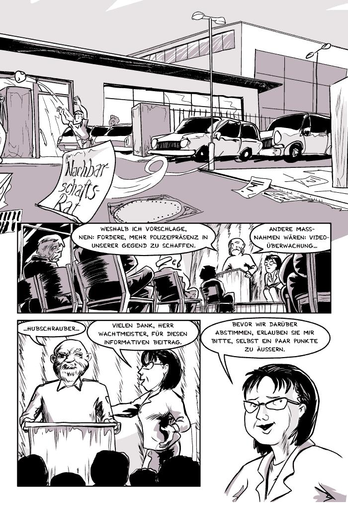 Nachbarschaftsrat S. 1